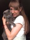 Личный фотоальбом Николетты Зиганшиной