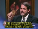 Scott Hahn - O purgatório na bíblia