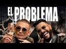 🔥🔥ЧАРТ ВК, ТОП5🔥🔥 El Problema, Coco LEau, если тебе будет грустно, Окей, Lollipop🔥🔥
