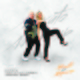 Мохито feat Марсель - Делать тебя счастливым (Kraynov Remix)