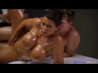 Chloe Lamour [порно, трах, ебля,  секс, инцест, porn, Milf, home, шлюха, домашнее, sex, минет, измена]