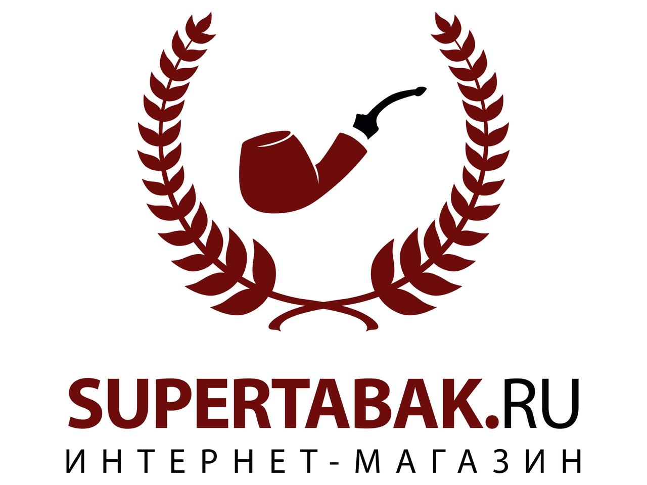 Супертабак Ру Интернет Магазин Купить Табак