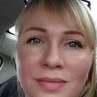 Ольга Яковцова