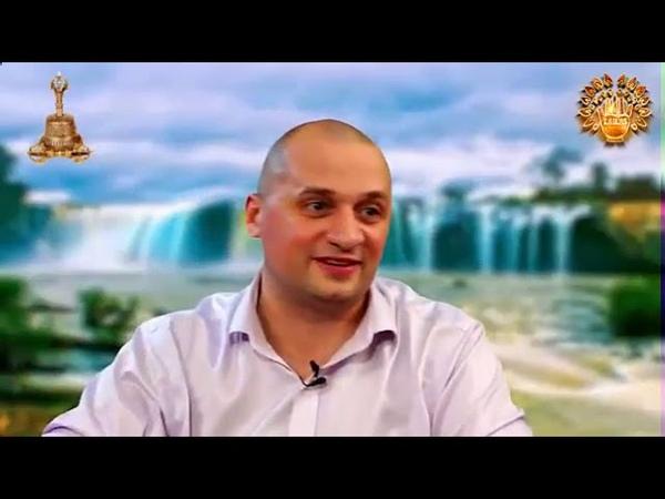 ✨Высокое давления Причины Лечение гипертонии Магия Дуйко АА Школа Кайлас Тайные знания