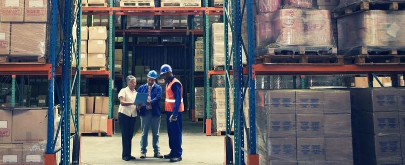 WestRock Company: инвестиции в упаковочный бизнес, изображение №1