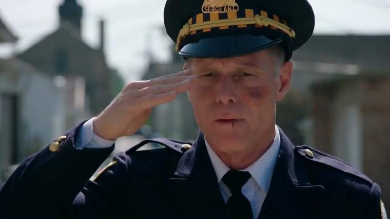Чикаго в огне / Пожарные Чикаго 8 сезон 8 серия смотреть онлайн