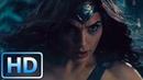 Бэтмен, Супермен и Чудо-Женщина против Думсдея / Часть 2 /БпС На Заре Справедливости 2016