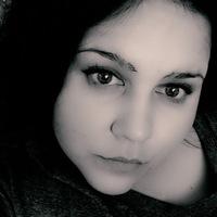 Марина Фамильцева