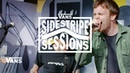 Abuse of Power: Vans Sidestripe Sessions | VANS