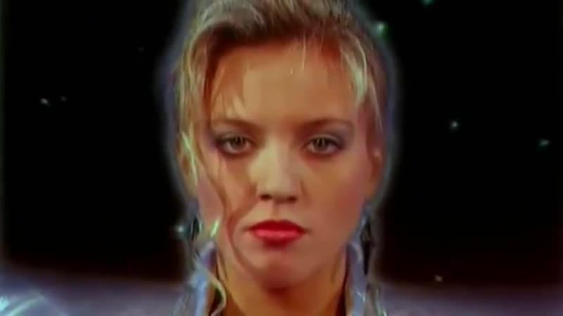 La Strada - Zapisane W Niebie (1996) HD