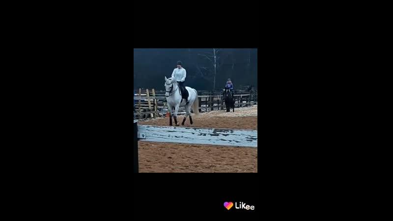 Like_2019-12-08-20-46-22.mp4