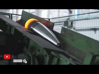 Станки Удивительные процессы производства#21