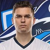 Dmitriy 'Dima' Bandurka - Fan page