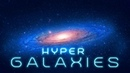 HYPER GALAXIES The Most Beautiful Cosmic Music Ever! Futuristic Epic Instrementals Megamix