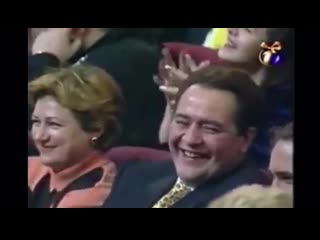 ЮМОР ОБРАЗЦА 1998 ГОДА