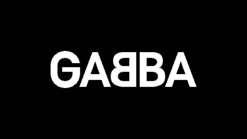 GABBA by STARDUST
