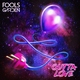 Fools Garden - Outta Love