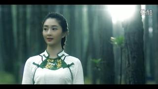 Beautiful Chinese Music75TraditionalDream Water Village