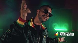 Million Stylez - Inna Di Dancehall [Official Video 2021]
