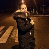 Татьяна Кряченкова