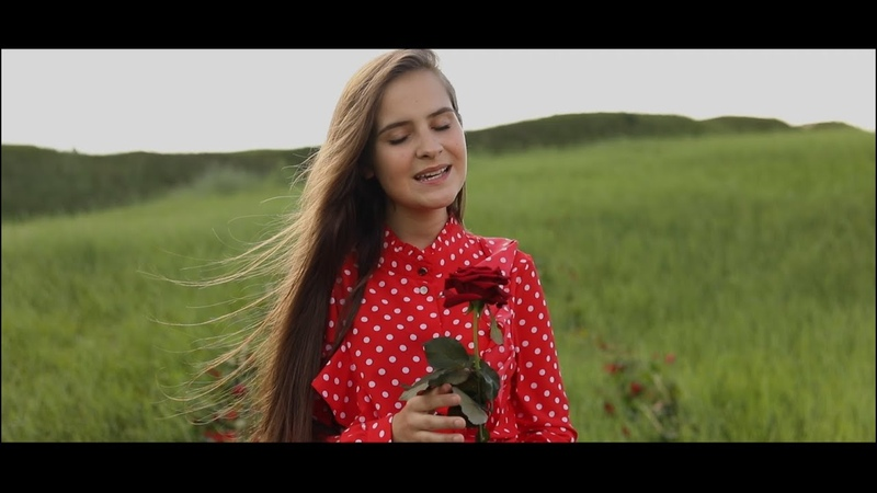 ТРОЯНДА Регіна Савчук   Жизнь как роза
