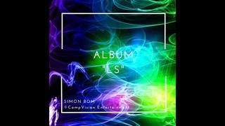 [PV] SIMON BOM | DANCE - COME BACK HOME
