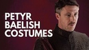 The Costumes of Petyr Baelish Season 1-6 Game of Thrones 14