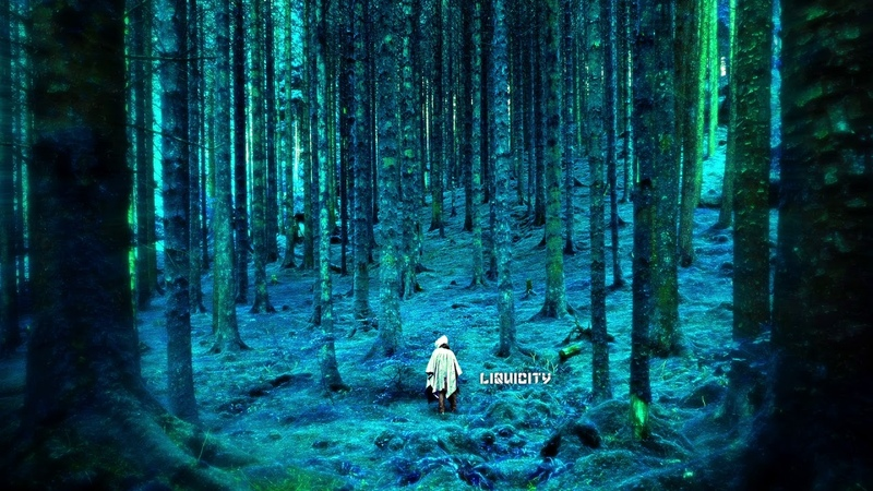 Dualistic NCT The Unknown Boxplot Remix
