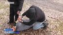 Задушил и выбросил в поле: в Башкирии задержали подозреваемого в зверском убийстве