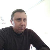 АлександрТарасов