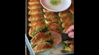 Street Food Compilation in Turkey  Part 2