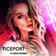 Viceport - Ты такая красивая