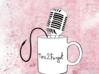 Time2ForgeT №2 СОРОКАГРАДУСНЫЙ | Чтобы забыть (Time2ForgeT)