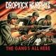 Dropkick Murphys - Boston Asphalt