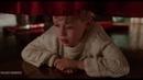 Видео шутка Воспоминание из детства Грядущий царь