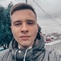 Владимир Смирнов