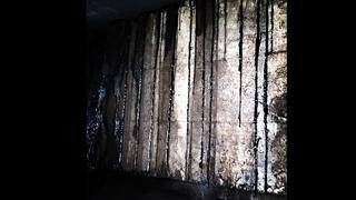 diffusoria feat. квартирант Сталинской могилы - Кринж