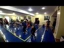 Промо ролик Омирбекова Аслана перед первым боем в проекте MONEYHYPE TemirPRIDE Темирпрайд