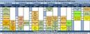 Расписание тренировок на следующую неделю с 17 по 23 февраля❄    🎄ОБРАТИТЕ ВНИМАНИЕ🎄👇  ПОЯВИЛИСЬ ДНЕ