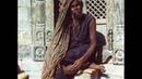 70 ´s 80 ´s Reggae Roots Vol 1 by Warrior F. a B. W. Selekta