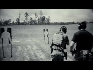 75th Ranger Regiment - For God And Country  (2019)
