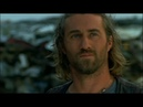 Roy Dupuis in The Last Chapter Swan Fidelity