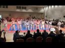 Georgian International Full Contact Karate Tournament BATUMI OPEN - CAUCASUS CUP 09/29/2019 BATUMI, GEORGIA