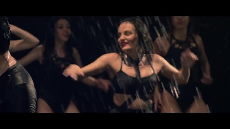 ASU Danseaza Iubire HD