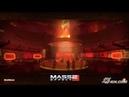 Mass Effect 2 - Club Afterlife ( Saki Kaska - Callista )