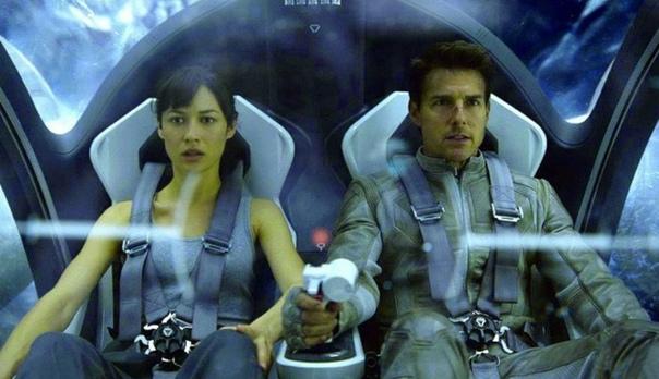 sci fi films - HD4425×2333