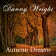 Danny Wright - Time Windows