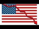 Lo que se esconde detras de la devaluación del Yuan Chino