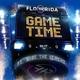 Flo Rida feat. Sage The Gemini - Game Time (feat. Sage the Gemini)