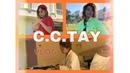 C.C.TAY VLOG vol. 5 Одни в чужой стране, съемки клипа